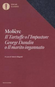 Il Tartuffe, o l'impostore