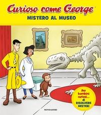 Mistero al museo