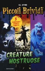 Creature mostruose