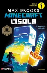 Minecraft. L'isola