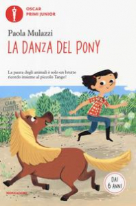 La danza del pony