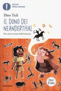 Il dono dei Neanderthal