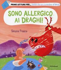 Sono allergico ai draghi!