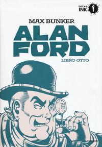 Libro 8: Gennaio 1973-Giugno 1973