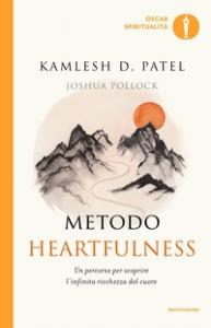 Metodo heartfulness