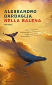 Nella balena