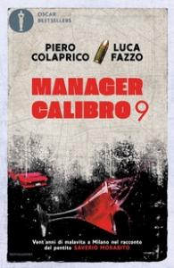 Manager calibro 9