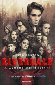 Riverdale. [3]: L'albero dei delitti
