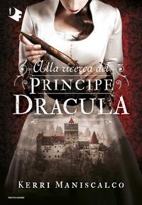 [2]: Alla ricerca del Principe Dracula