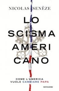 Lo scisma americano