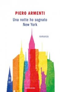 Una notte ho sognato New York