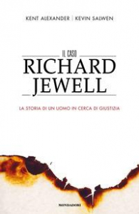 Il caso Richard Jewell