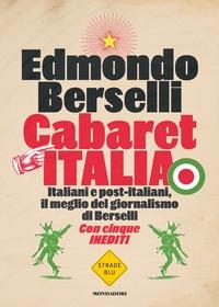 Cabaret Italia