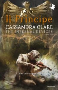 Libro due: Il principe