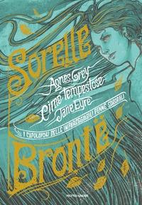 Sorelle Brontë