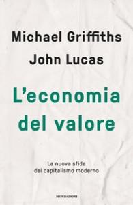 L'economia del valore