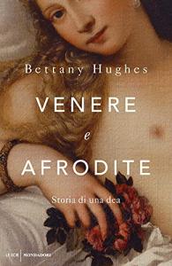 Venere e Afrodite