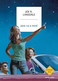 Jane va a Nord
