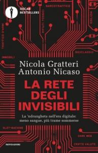 La rete degli invisibili