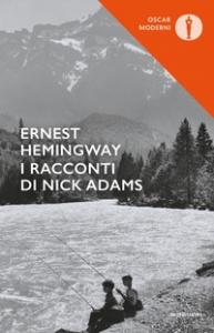 I racconti di Nick Adams