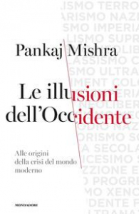 Le illusioni dell'Occidente