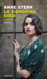 La signorina Gold