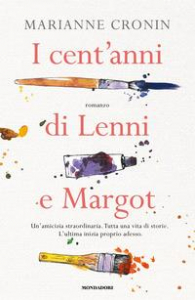 I cent'anni di Lenni e Margot