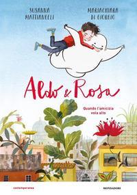 Aldo & Rosa
