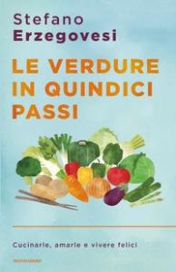 Le verdure in quindici passi
