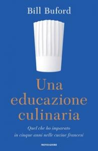 Una educazione culinaria