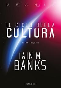 Il ciclo della Cultura