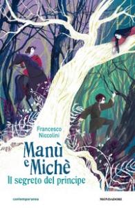 Manù e Michè
