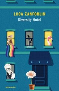 Diversity hotel