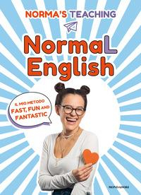 NormaL english