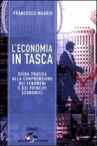 L' economia in tasca