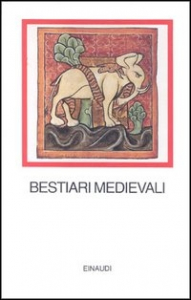 Bestiari medievali