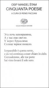 Cinquanta poesie