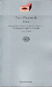 Poesie : (1907-1926) / Rainer Maria Rilke ; a cura di Andreina Lavagetto