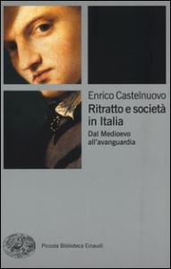 Ritratto e società in Italia
