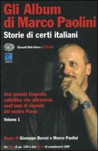Album 2 [DVD]
