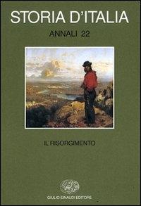 22: Il Risorgimento