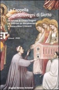 Gli affreschi della Cappella degli Scrovegni a Padova