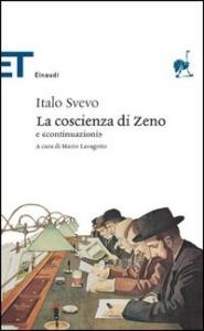La coscienza di Zeno e Continuazioni