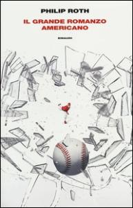 Il grande romanzo americano