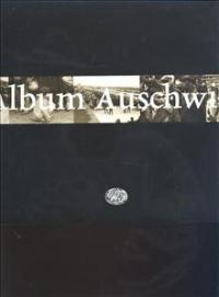 Album Auschwitz
