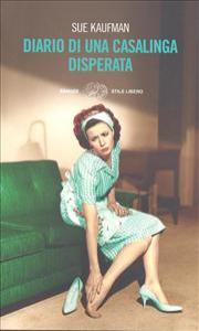Diario di una casalinga disperata