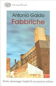 Fabbriche