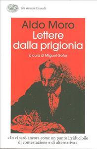 Lettere dalla prigionia