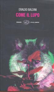 Come il lupo