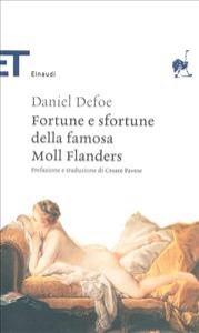 Fortune e sfortune della famosa Moll Flanders